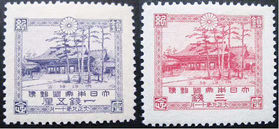 1920meiji.jpg