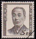 hukuzawa.jpg